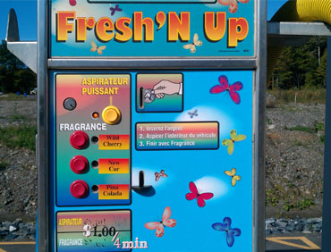 fresh-n-up-fragrance